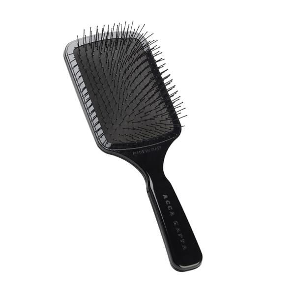 Quality Plastic SHOWERBRUSH