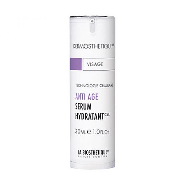 La Biosthetique Dermosthetique Anti-Age Serum Hydratant