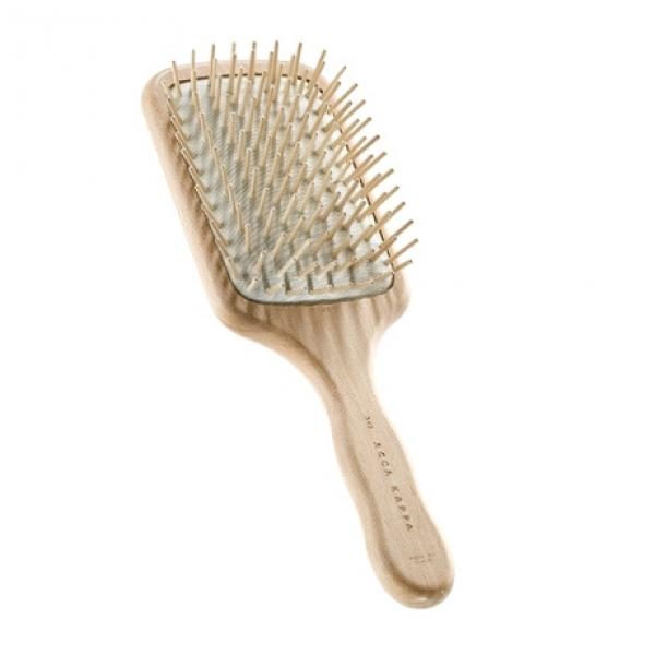 Acca Kappa Hair Brush 345