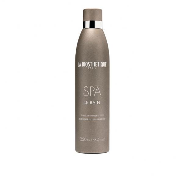 La Biosthetique SPA Le Bain