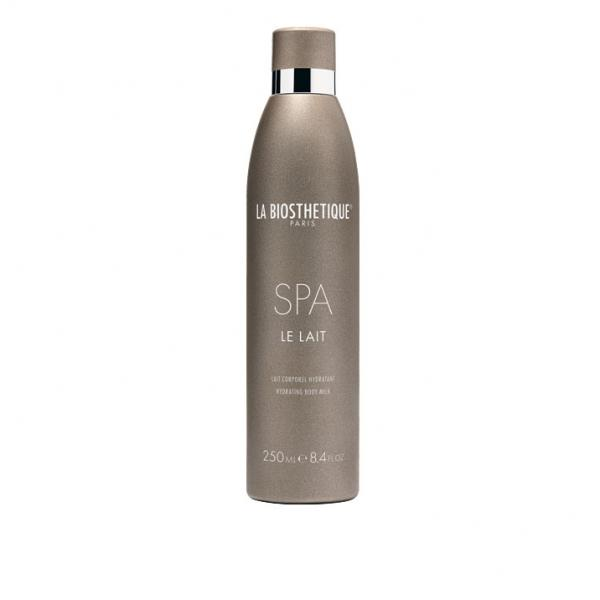 La Biosthetique SPA Le Lait 250 ml