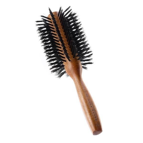 Acca Kappa Circular Kotibe Brush