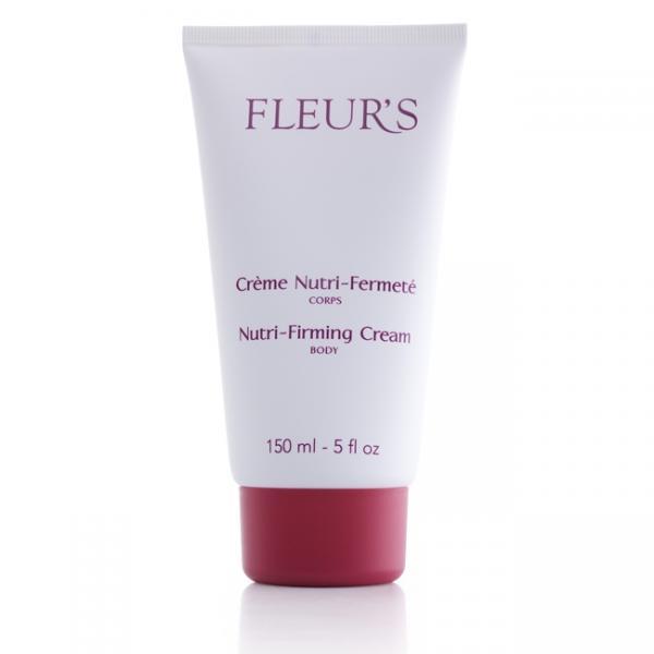 Fleur's Nutri-Firming Cream