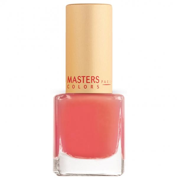 Masters Colors Nail Color nr 21 Mini