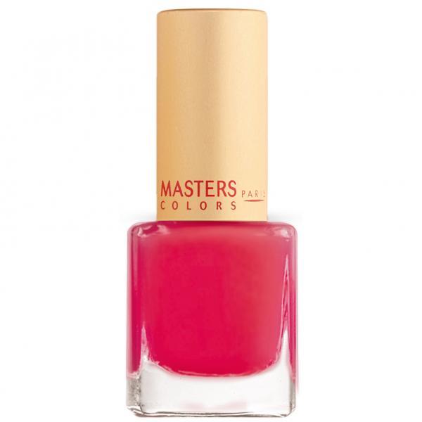 Masters Colors Nail Color nr 17 Mini