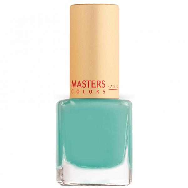 Masters Colors Nail Color nr 03 Mini