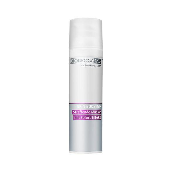 Biodroga MD Skin Booster Firming Mask With Instant Effect