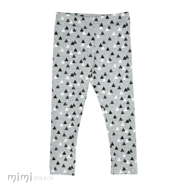 Mimi Leggings Triangle