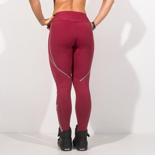 TITANIUM BOND-IN Legging suurus S