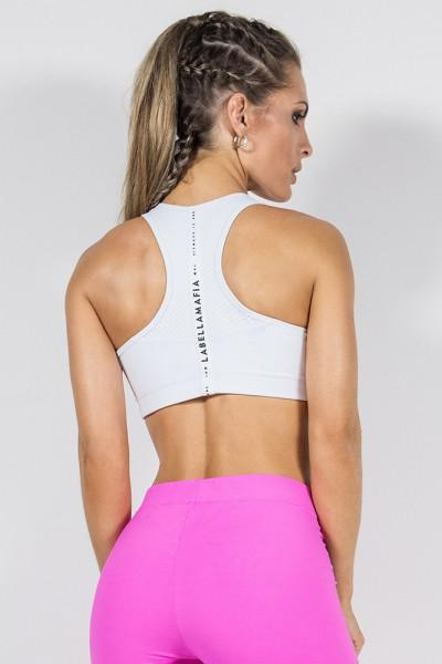 Back to Classics Top S
