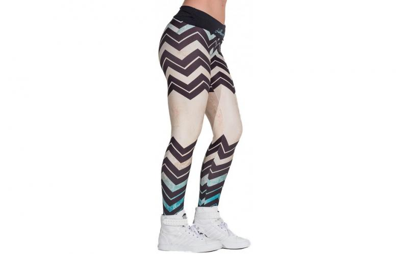 Legging SIDEWALK COAST S