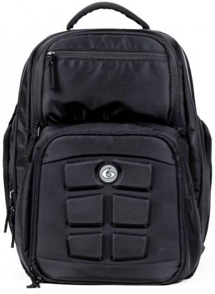 Backpack 300 Stealth