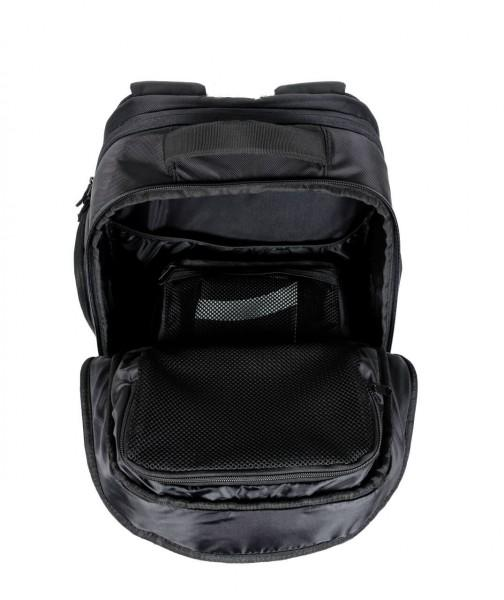 Backpack 300 Stealth