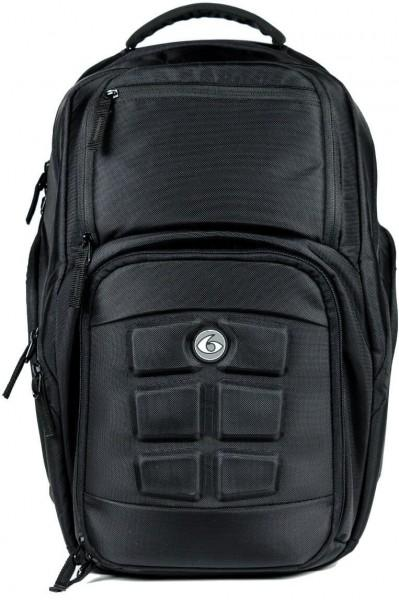 Backpack 500 Stealth