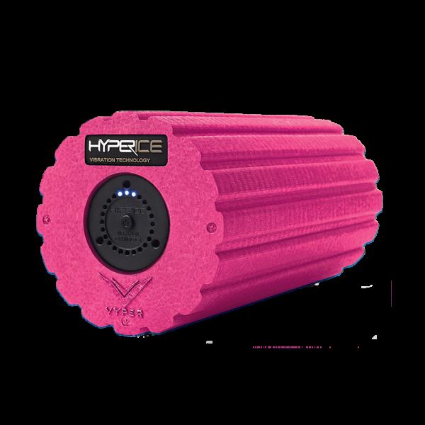 HYPERICE Vyper Pink