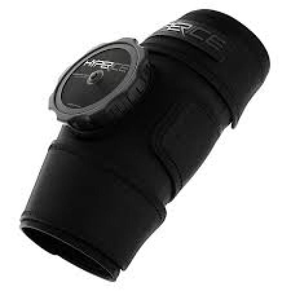 HYPERICE Knee Ice Compression Device