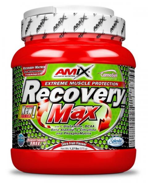 Recovery-Max 575 g