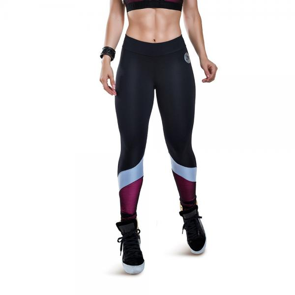 FIT TREK Legging suurus S