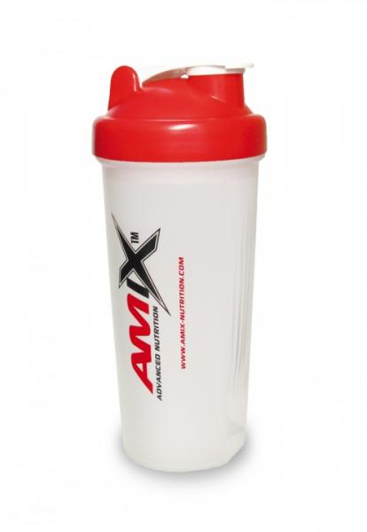 Amix® Shaker Bottle NEW