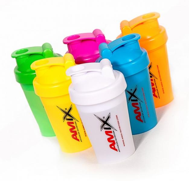 Amix® Shaker Mini Color