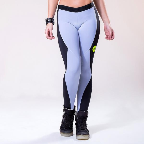 NO ORDINARY Legging suurus S
