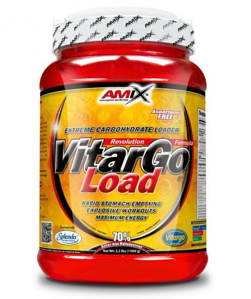 VitarGo® Load 1kg