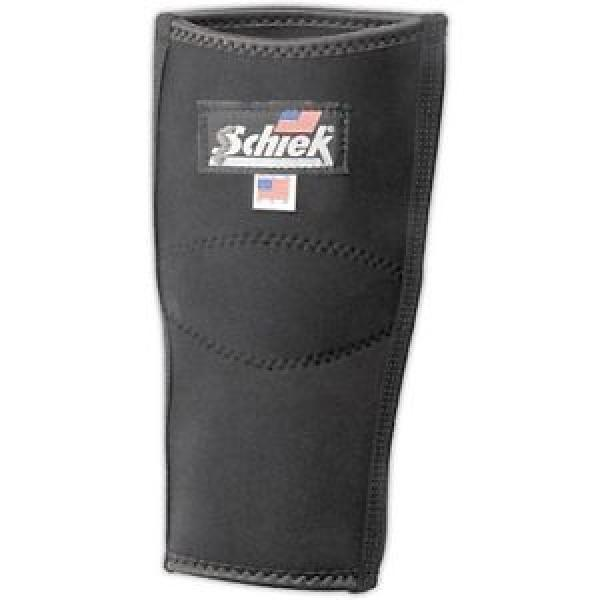 Schiek Elbow Sleeve