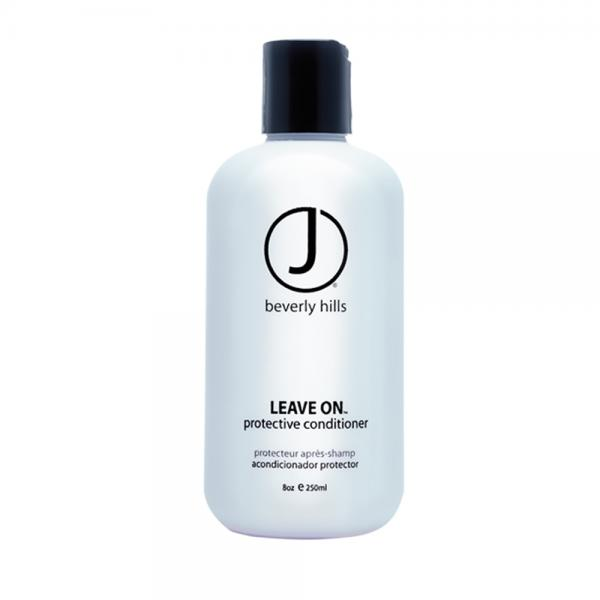 CORELINE Leave On Conditioner 237ml