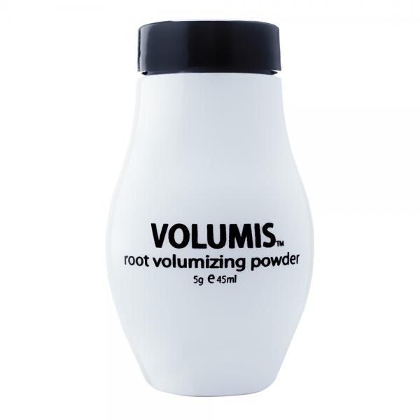 BLUE Volumis Powder
