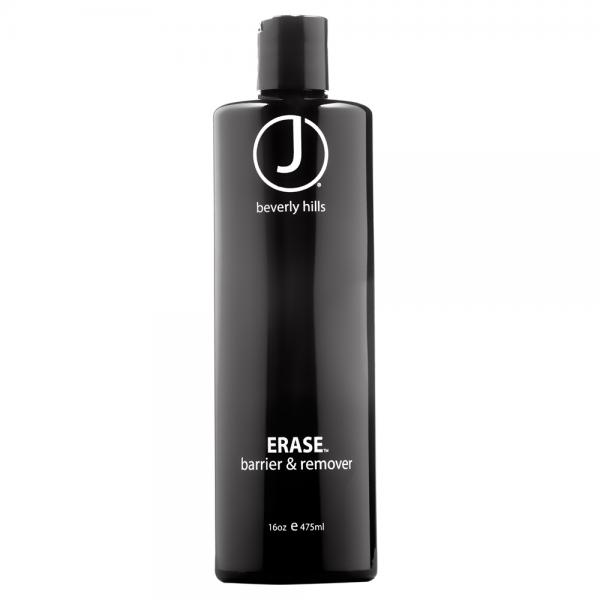 Erase Color Remover 475ml