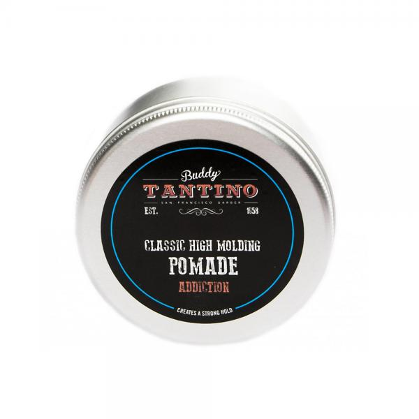 Classic High Molding Pomade 90ml