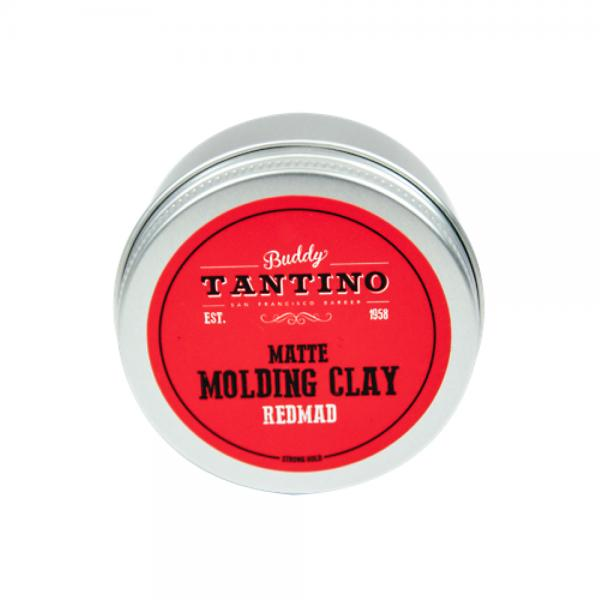Matte Molding Clay