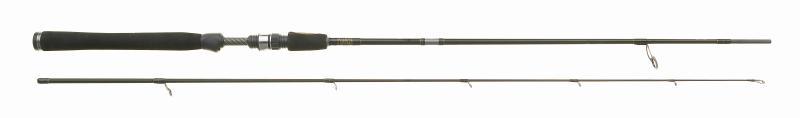 "Pardaritv WESTIN W3 Vertical Jigging-T 6´2"" 185cm H 21-40 g. 2 sec. FR70622"