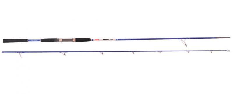 Спиннинг HART Absolut Spin 2,10m 10-30g