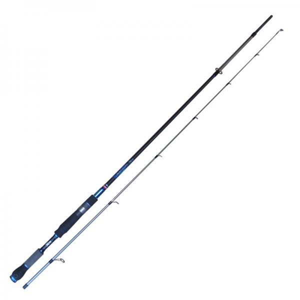 Fishing rod HART Boushido 70M, 2,10/2sec/7-28g