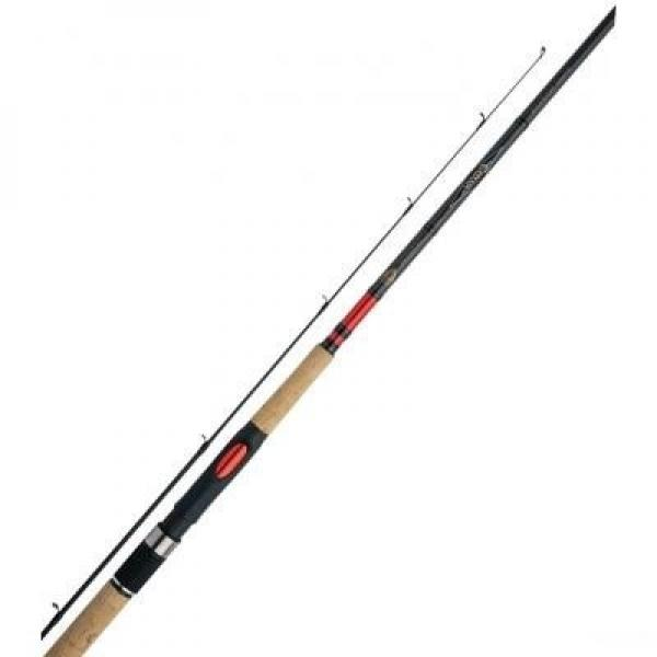 Fishing rod SHIMANO Catana CX 270, 5-20g, MS SUPER SENSITIVE