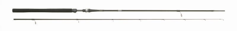 Spinning WESTIN W3 Dropshot 8´ 240cm M 5-28g 2sec. FR70680