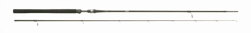 Fishing rod WESTIN W3 Dropshot 9´ 270cm 5-28g 2sec FR70690