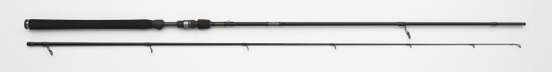 Спиннинг WESTIN W3 Powershad 9' 270cm MH 15-40g 2sec.