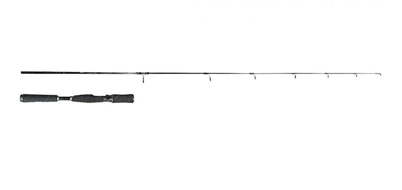 Spinning VOLZHANKA Tvitching 15-40g 1,85m (IM7),021-0072