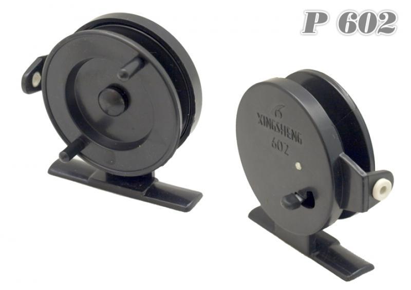 Inertsrull AKARA Centerpin P602