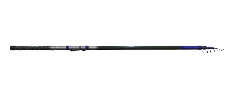 Fishing rod VOLZHANKA Fortuna 5m kuni 30g (IM6),010-0051