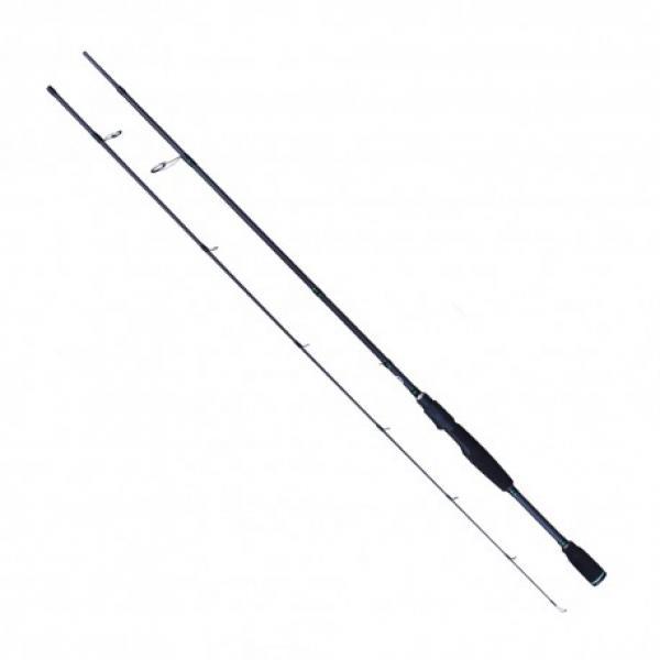 Fishing rod FAVORITE Jiggun 2,04m 7-12g JGN682M