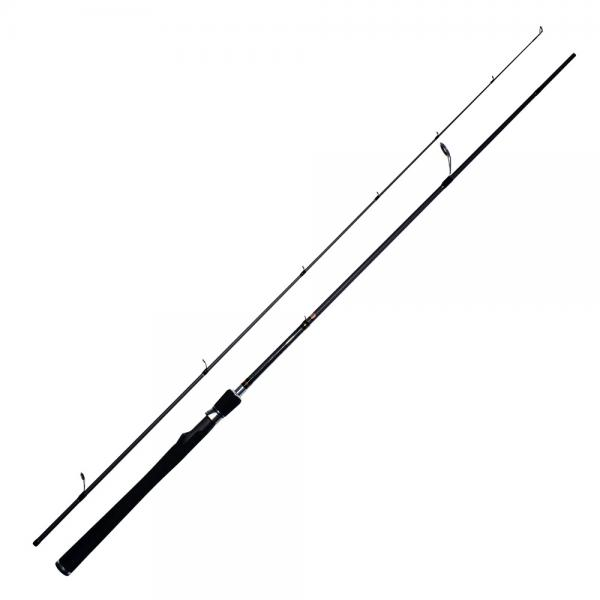 Fishing rod FAVORITE Variant 1,98m 5-28g VRN662M