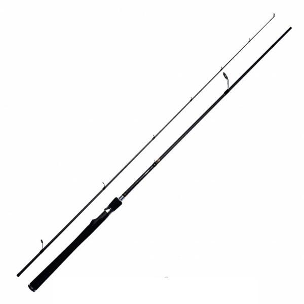 Fishing rod FAVORITE Variant 2,1m 5-18g VRN702ML