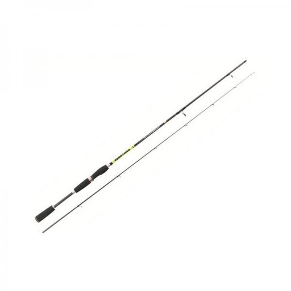 Spinning YOKOZUNA Ryoshi Baitcast MH 2,10m/2sec/10-38g