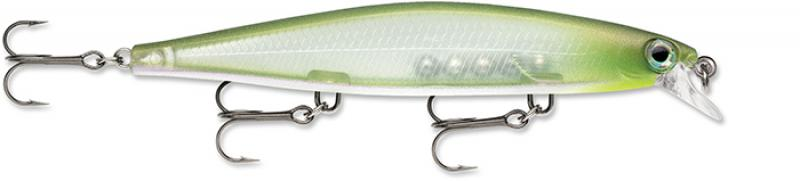 Воблер RAPALA Shadow Rap SDRD11OD