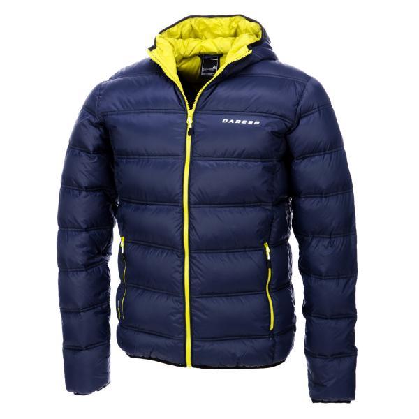 Meeste jope DARE2B Downtime Jacket värv 639 L
