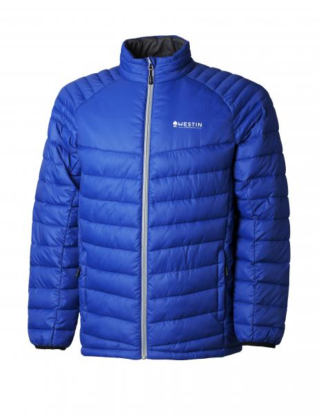 Jacket WESTIN W4 Sorona blue 3XL GA13005