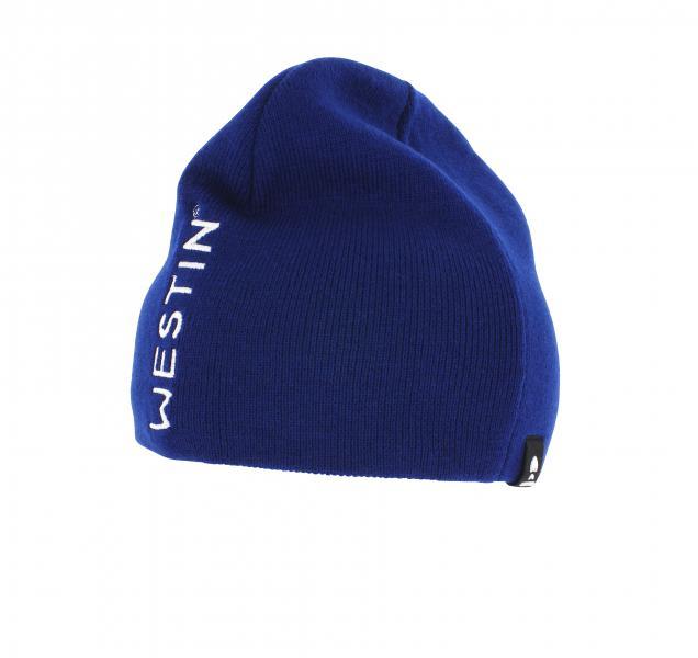 Müts WESTIN blue one size GA00162